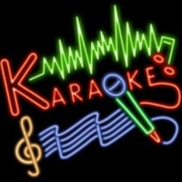 Elite Sound Dj & Karaoke - Event DJ in Mansfield, Missouri