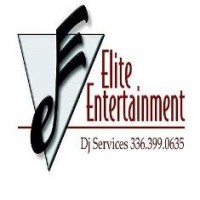 Elite Entertainment - DJs in Greensboro, North Carolina