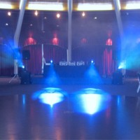 Elite Party Entertainment - Wedding DJ in Somers, New York