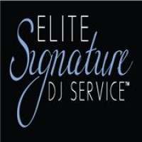 Elite Signature DJs - Wedding DJ / Event DJ in Cincinnati, Ohio