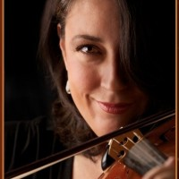 Elite Violin - Violinist in Greenwich, Connecticut