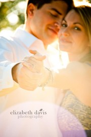 Elizabeth Davis Photography