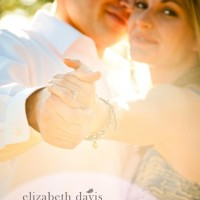 Elizabeth Davis Photography - Horse Drawn Carriage in Valdosta, Georgia