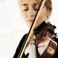 Elle Musique - Classical Ensemble / Violinist in Chicago, Illinois