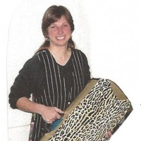 Ellie May Shufro - Klezmer Band in ,