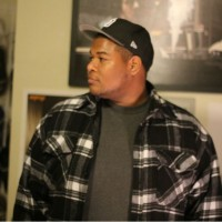 Elmentz - Hip Hop Artist in Palm Desert, California