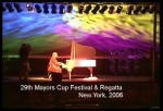 Mayors Cup New York