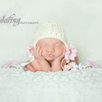 Elucidatuing Photography - Photographer in Fort Worth, Texas