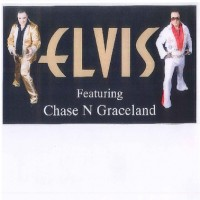 Elvis Company - Oldies Music in Altoona, Pennsylvania