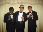 Rat Pack Tribute Act/Show     Rat Pack Impersonators