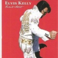 Elvis Kelly - Look-Alike in Livonia, Michigan