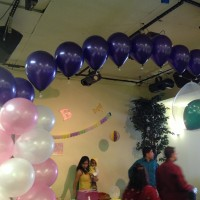 Emad Decorating - Balloon Twister in Keene, New Hampshire