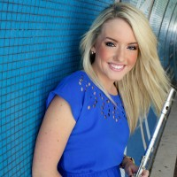 Emma Casey, Flutist - Flute Player/Flutist in Chicago, Illinois