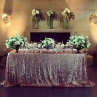 Emma Rae Events - Event Planner in Philadelphia, Pennsylvania