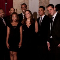 Emmaculate Fusion - Soul Band in Wilmette, Illinois