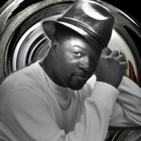 Emmett Moffett - Praise and Worship Leader in Arlington, Texas