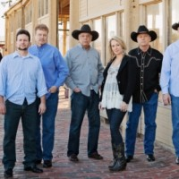 Empty Pockets Country Band - Classic Rock Band in Arlington, Texas