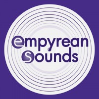 Empyrean Sounds Mobile DJ