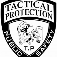 Enamorado Enterprises, LLC DBA Tactical Protection - Event Security Services in ,