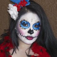 Enchanted Beauty FX - Makeup Artist in Round Rock, Texas