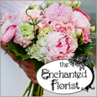 Enchanted Florist - Wedding Florist in Nashville, Tennessee