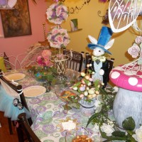 Enchanted Wishes Boutique! - Event Planner in Port Chester, New York