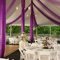 Encore Event Rentals - Tent Rental Company in Shreveport, Louisiana