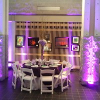 Encore Lighting - Event Services in Norfolk, Virginia