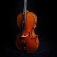 Encore Music London (String Quartet & Trio) - Classical Music in Sterling Heights, Michigan