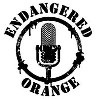 Endangered Orange - Heavy Metal Band in Sioux Falls, South Dakota