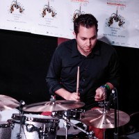 Engin - Percussionist in Queens, New York