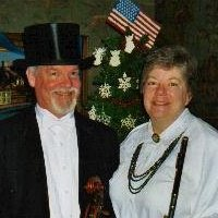 Ensemble Pro Musica - Holiday Entertainment in Denison, Texas