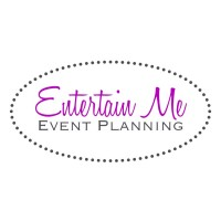 Entertain Me Event Planning