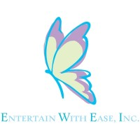 Entertain With Ease, Inc. - Wedding Planner in Oak Park, Michigan