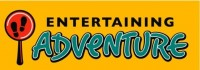 Entertaining Adventure - Scavenger Hunt Event in ,