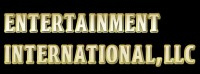 Entertainment International Disc Jockeys - Wedding DJ in Atlantic City, New Jersey