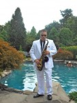 Koolest Sax in Rumson NJ