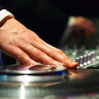 Entertainment Productions - Mobile DJ in Grand Junction, Colorado