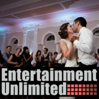 Entertainment Unlimited - Mobile D.J. Service - DJs in Auburn, New York