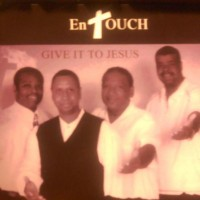 Entouch - Gospel Music Group / Jazz Band in Muskegon, Michigan