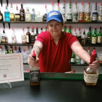 Epic Bartending - Concessions in Bellevue, Washington