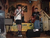 Epic - Rock Band in Beckley, West Virginia