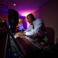 Epic Entertainment Boston - Wedding DJ in Boston, Massachusetts