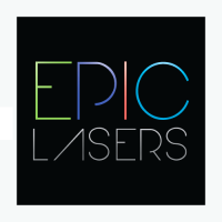 Epic Lasers - Laser Light Show in ,
