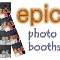 Epic Photo Booths - Photo Booth Company in Elk River, Minnesota