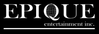 Epique Entertainment Inc. - Concessions in Bentonville, Arkansas