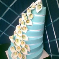 Epitome Cakes - Event Services in Steubenville, Ohio