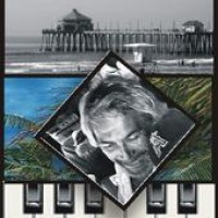 Eric Bostelman - Swing Band in Long Beach, California
