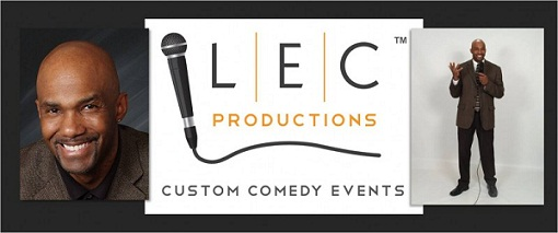 Lec Productions