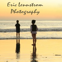 Eric Lennstrom Photography - Headshot Photographer in Glendale, California